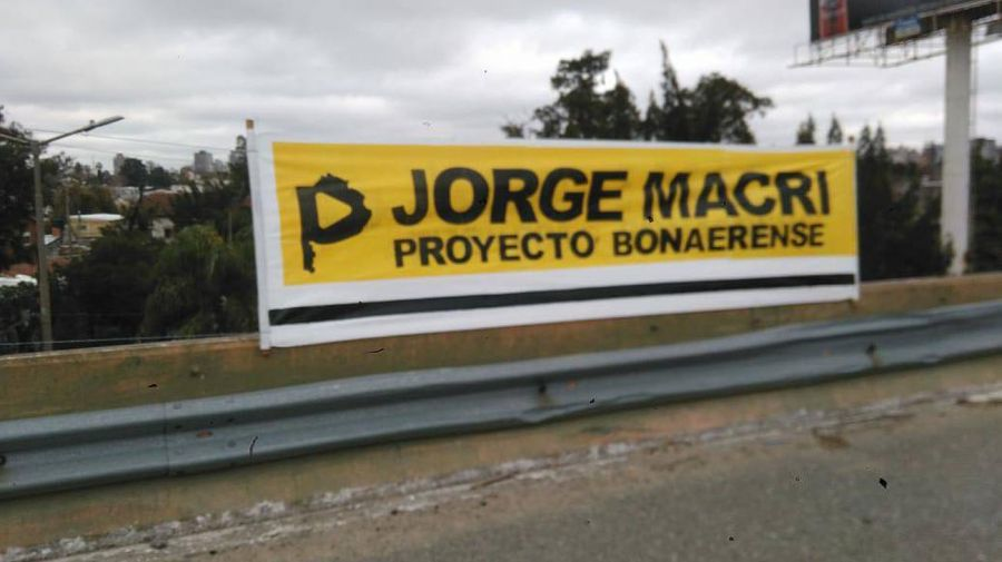 Jorge Macri 20210705