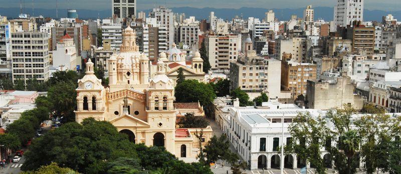0705_ciudad de Còrdoba