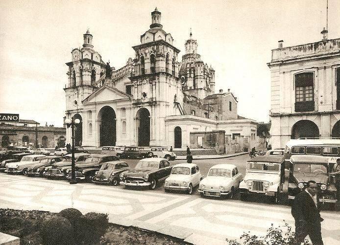 0706_ciudad de Córdoba