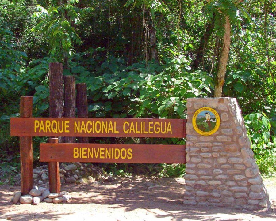 0706_parque nacional calilegua