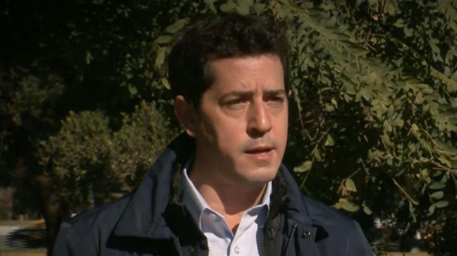Eduardo Wado de Pedro 20210706