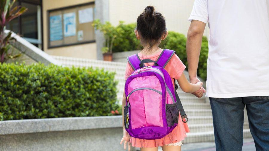 Padres con hijos 20210706