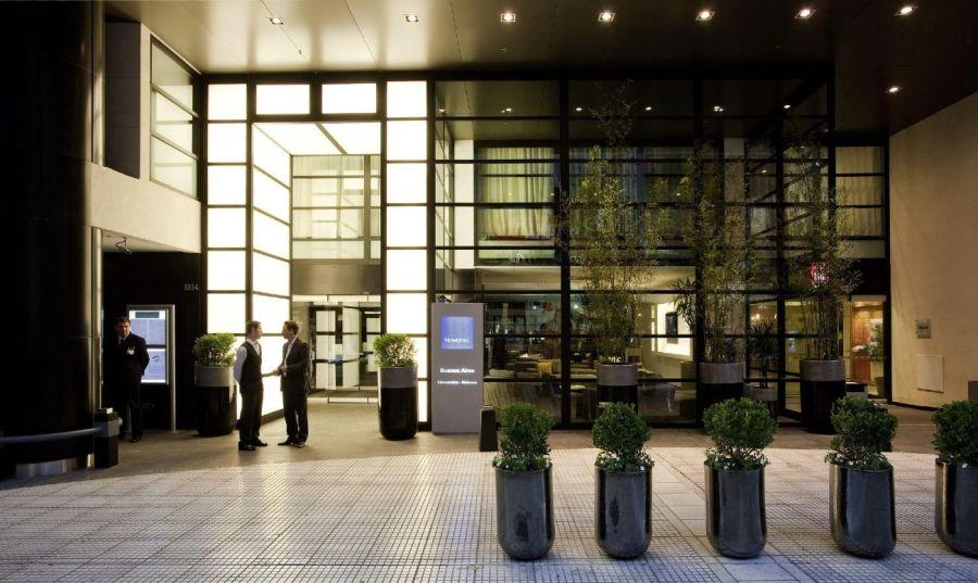 0707_hoteles4