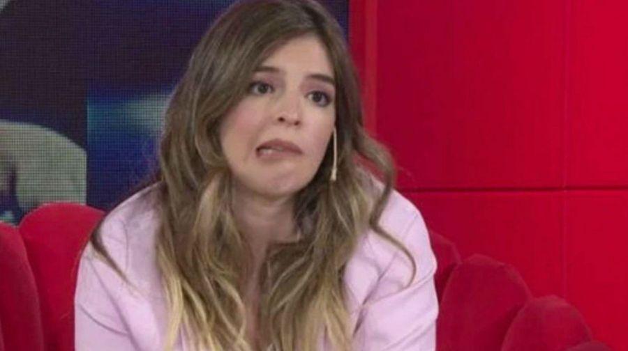 Dalma Maradona dijo la razón de porque rechazó ser panelista en LAM