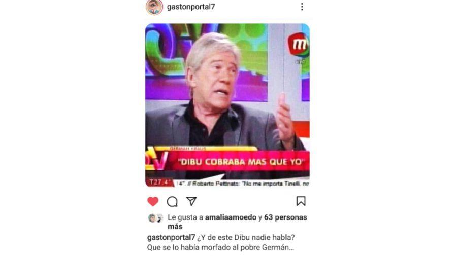 Germán Kraus 0707