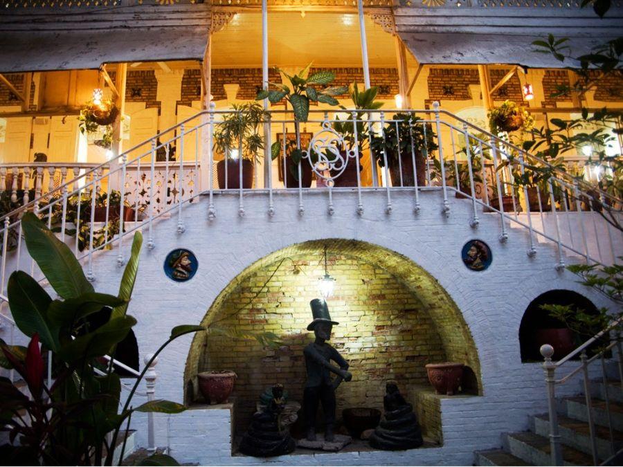 hotel-olofsson-haiti