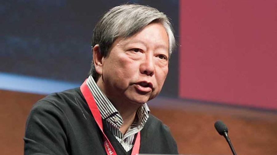 Lee Cheuk Yan 20210707