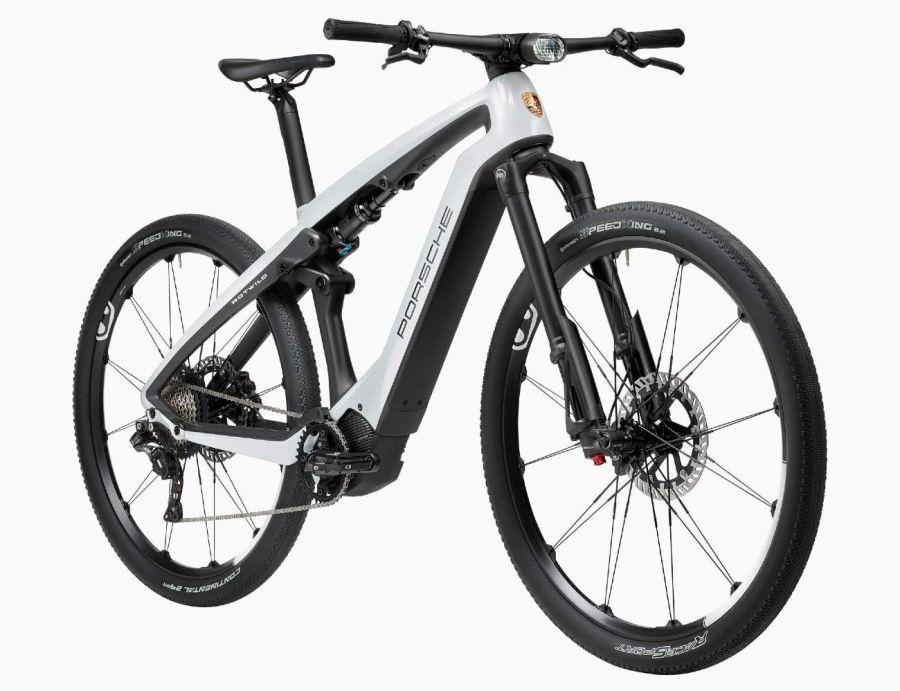 0807_bicicleta