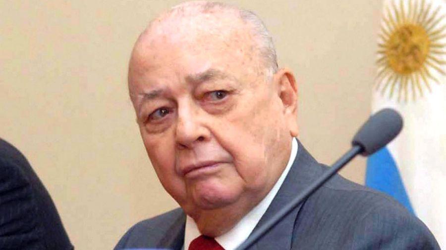 Carlos Pedro Tadeo Blaquier 20210708