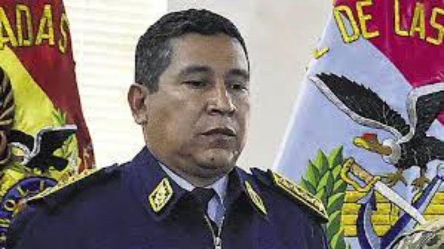 Jorge Gonzalo Terceros Lara g_20210708