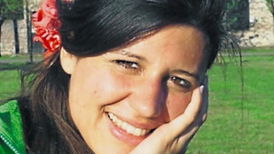 María Cash-20210708