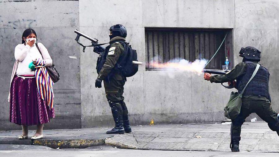 20210710_bolivia_represion_telam_g