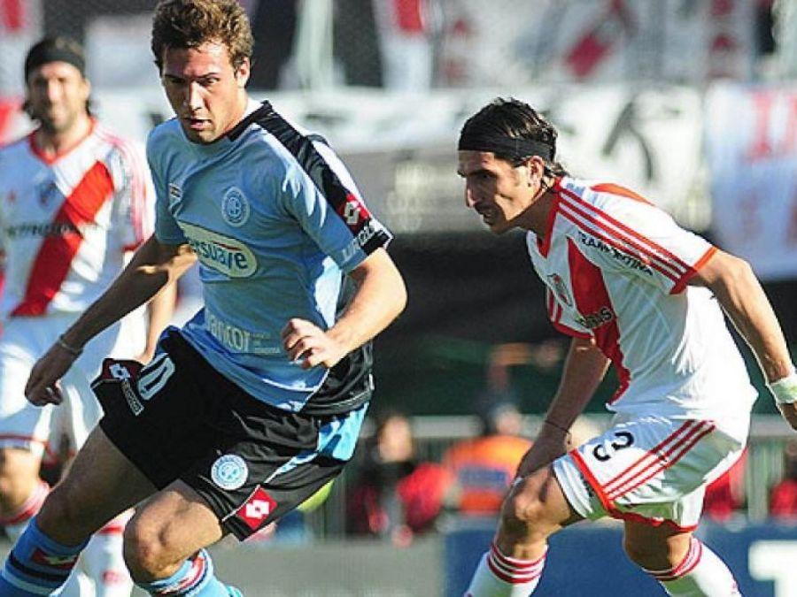 Vázquez Belgrano