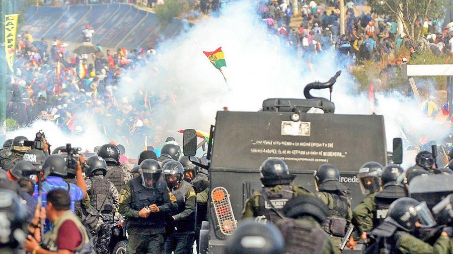 20210711_bolivia_golpe_estado_represion_cedoc_g
