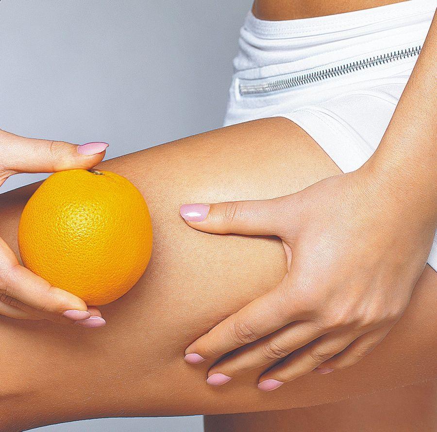 Tratamientos corporales: Para hacer hoy y estar perfecta en primavera