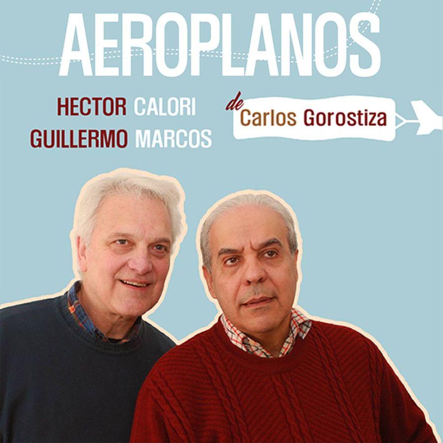 0712_aeroplanos