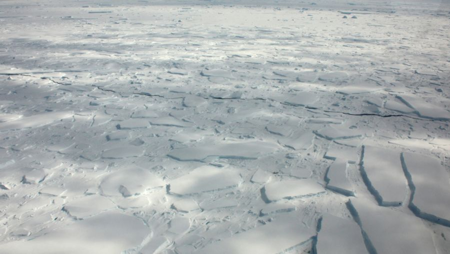 0713_lagos antártida