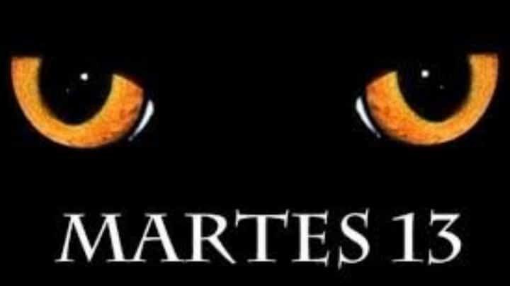 0713_martes 13