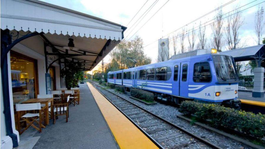 0713_tren de la costa