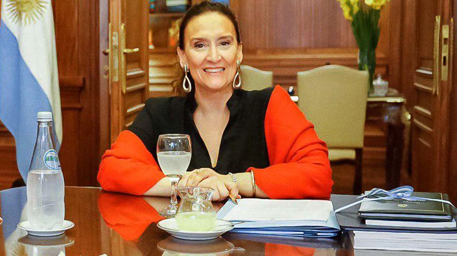 Gabriela Michetti-20210713