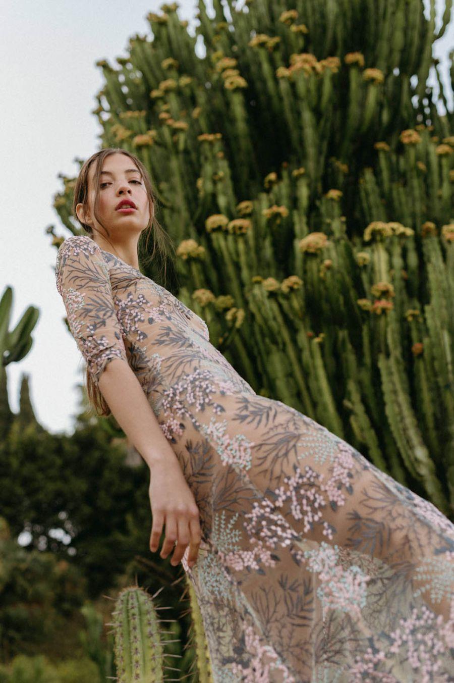 Moda España