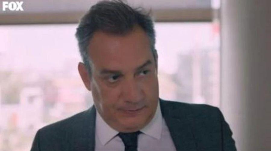 Doctor Milagro: conoce a los nuevos personajes de lasegundatemporada