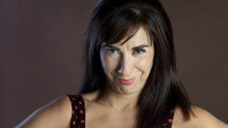 Laura Oliva confesó que abandonó la posibilidad de ser madre junto a su pareja