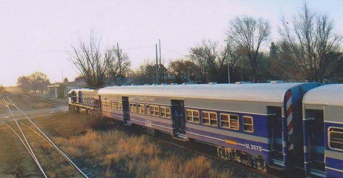 0716_tren buenos aires san luis