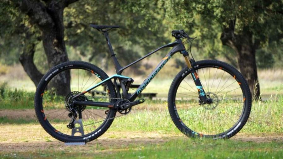 1607_bicicleta