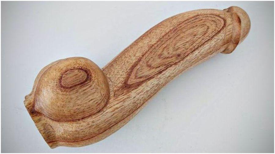 pene madera 16072021