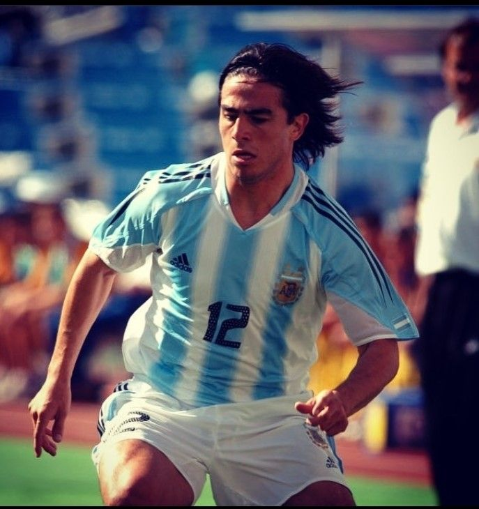 Rosales Argentina