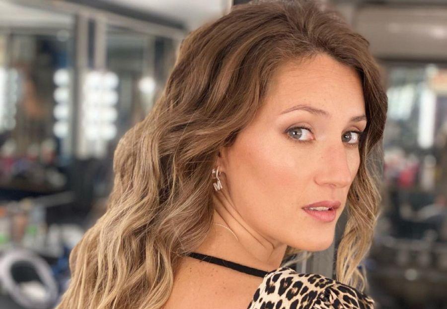 Mica Viciconte le respondió a Nicole Neumann luego que recordara su pasado con Cubero