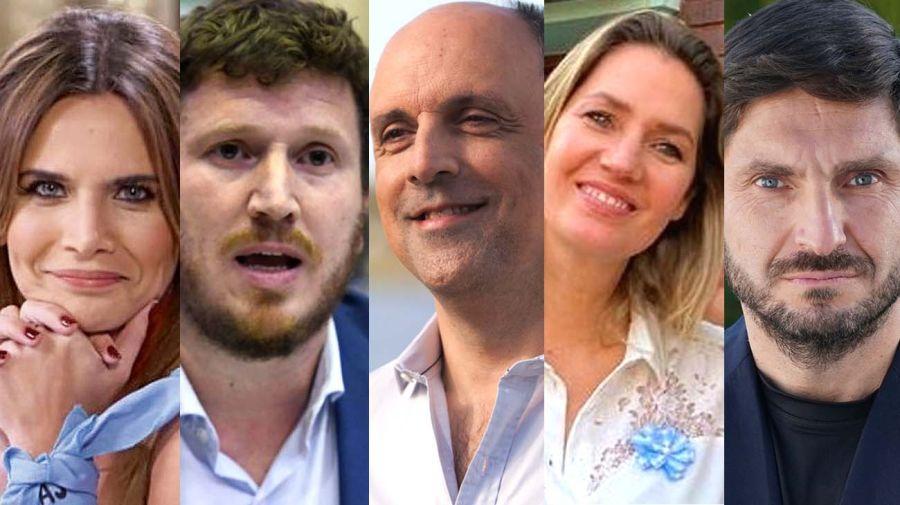 Candidatos Juntos por el cambio-20210720