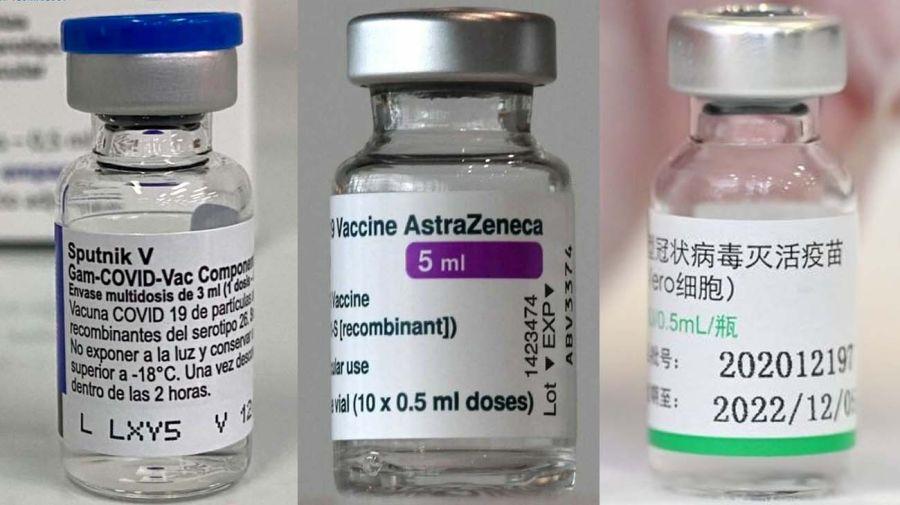 Vacunas-20210720