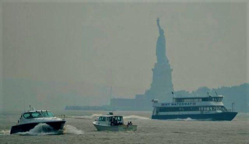 0722_nueva york