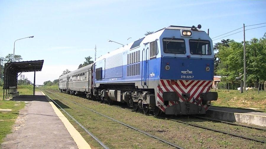 0723_tren sarmiento