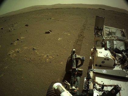 2307_rover