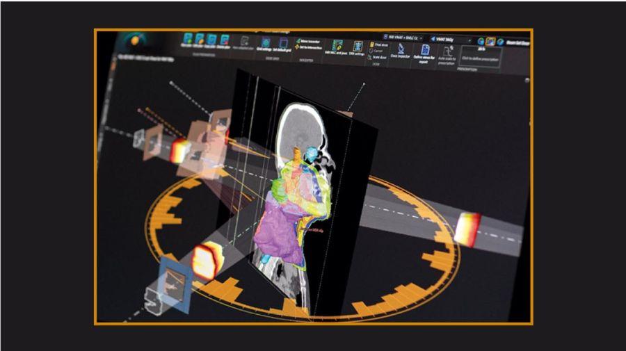 Centro integral con la tecnología 20210723