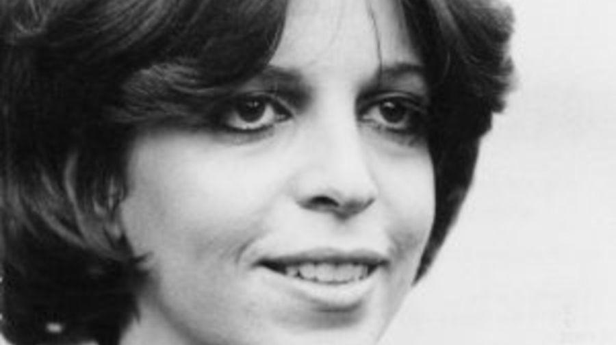 Christina Onassis: la trágica historia de la joven millonaria que estaba sola en la vida y murió infeliz
