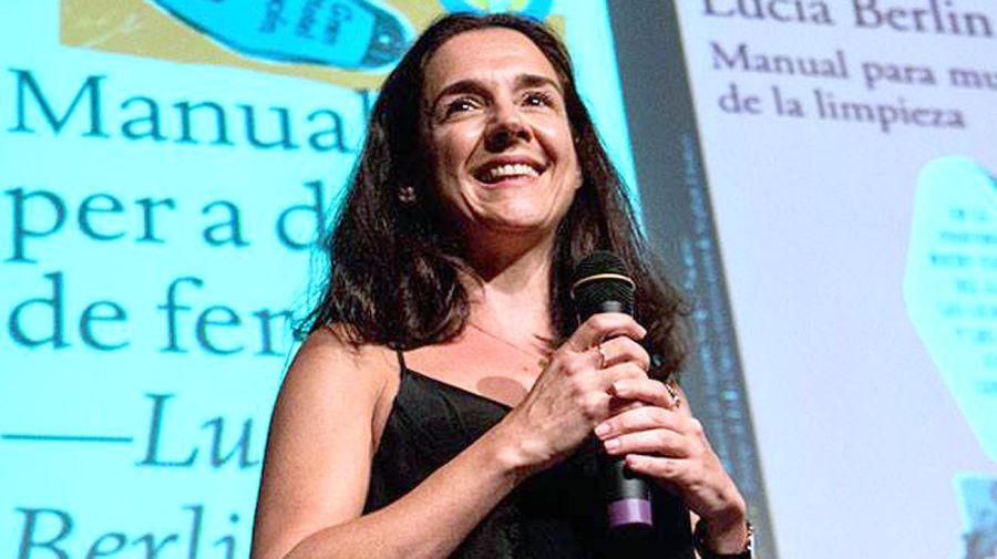 María Fasce 20210729