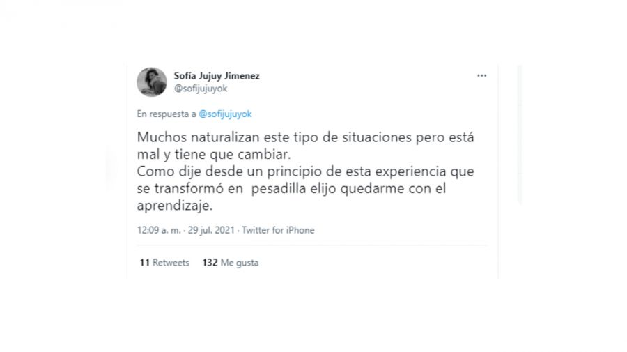 tweets jujuy 0729
