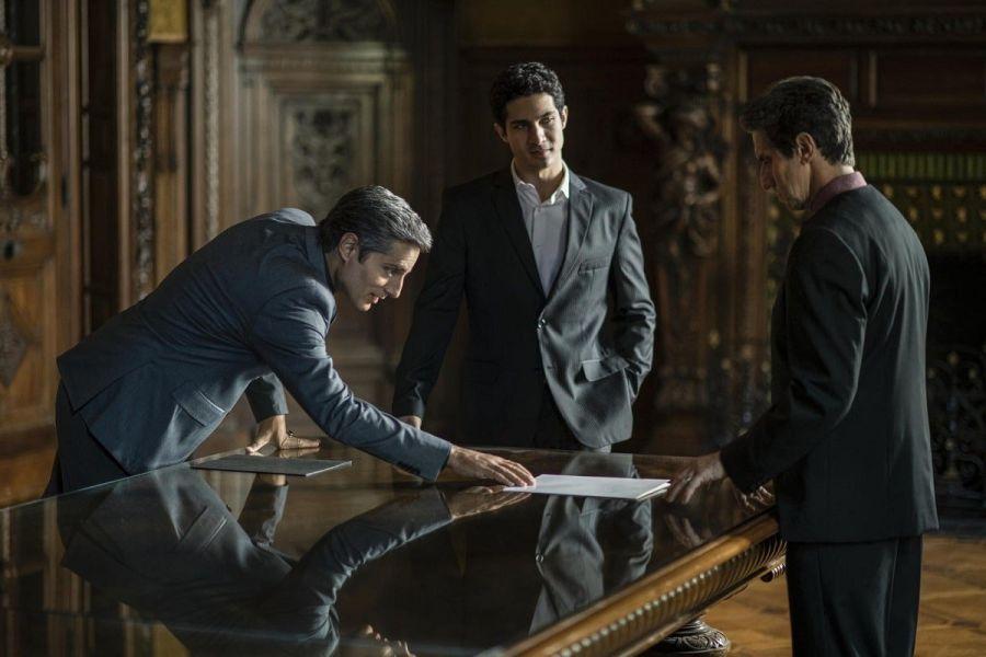 Los estrenos que llegan a Netflix, HBO y Amazon en agosto
