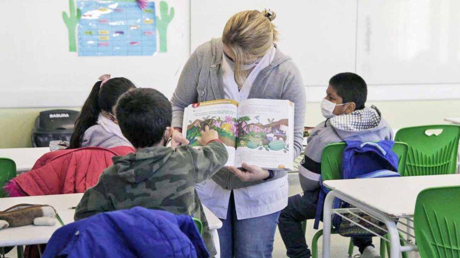 20210731_alumnos_clases_gzagcba_g