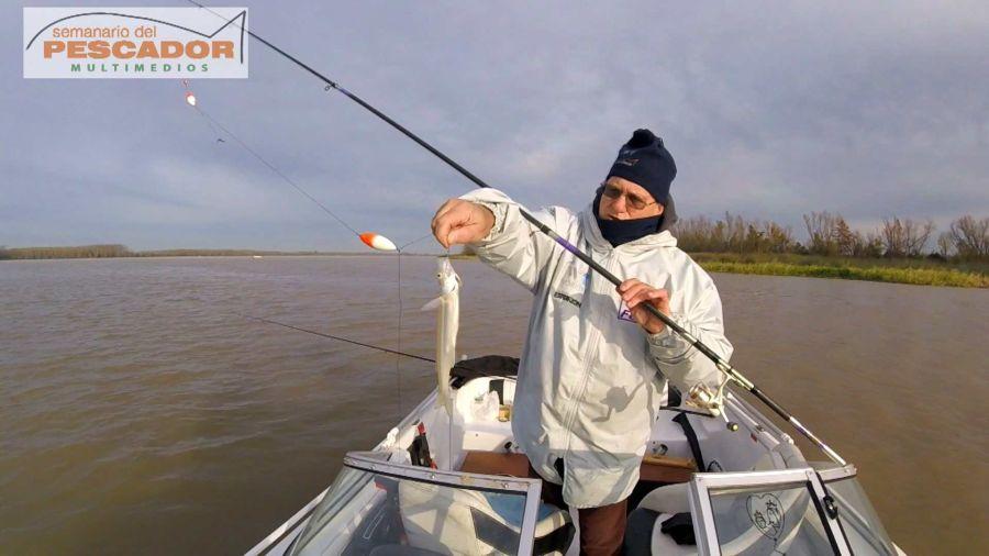 0208_pesca