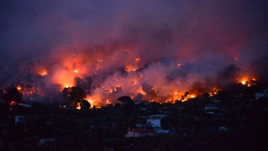 0802_incendios europa