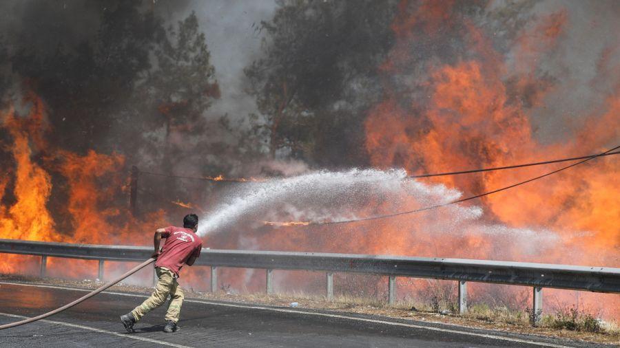 0802_incendios italia