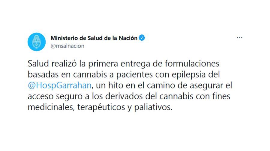 Cannabis Medicinal