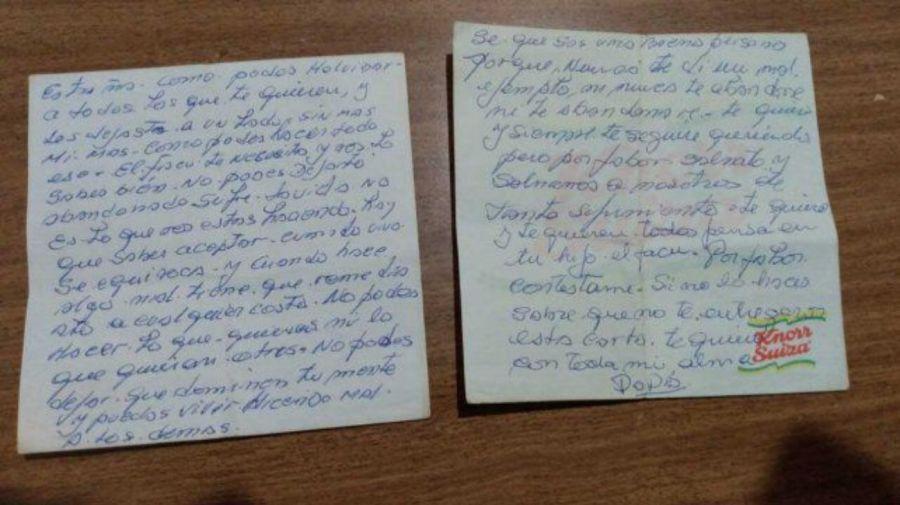 rosario habitacion secuestro carta g_20210802