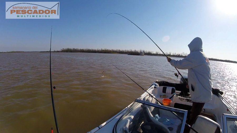 0408_pesca
