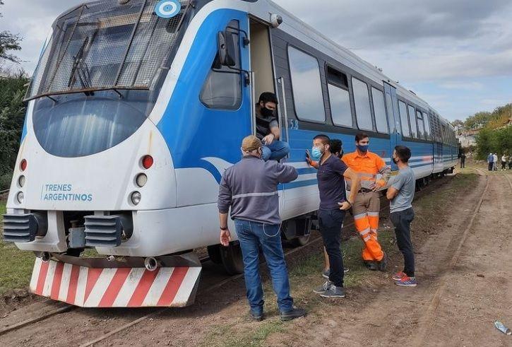 0804_tren de las sierras